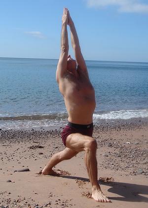 Gerry-pose300px