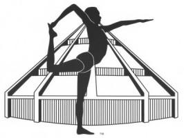 logo-e1428952710261